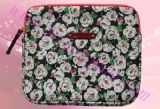 laptop sleeve-LS404